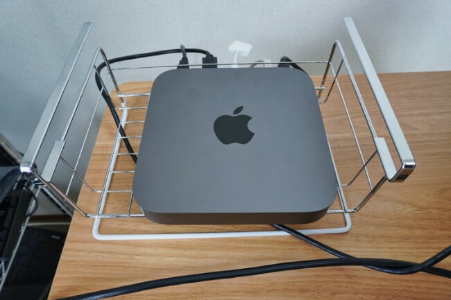 Mac 周辺 機器